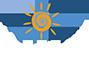 Logotipo iHomeResort
