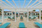 Hall de Resort Windsor at Westside