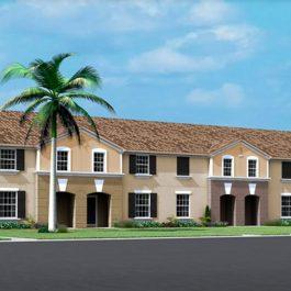 Imagem do resort Watermark